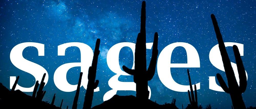 cactus_sages